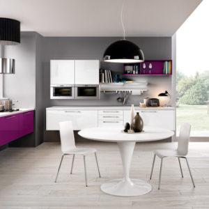 Cucine LUBE Moderne - Cucine   Pioda Arredamenti