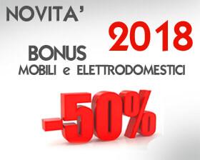 Bonus-mobili-2018-piodarreda