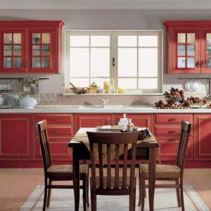 Cucine LUBE Classiche - Cucine | Pioda Arredamenti