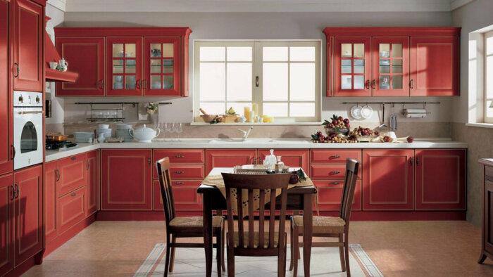 VELIA-cucina-lube-1080-608