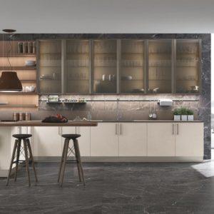 Cucine LUBE Moderne - Cucine | Pioda Arredamenti