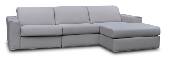 divano-dodo(25)-piodarredamenti