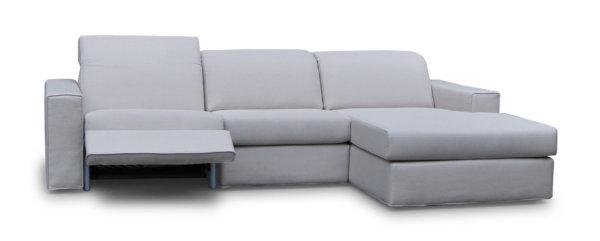 divano-dodo(32)-piodarredamenti