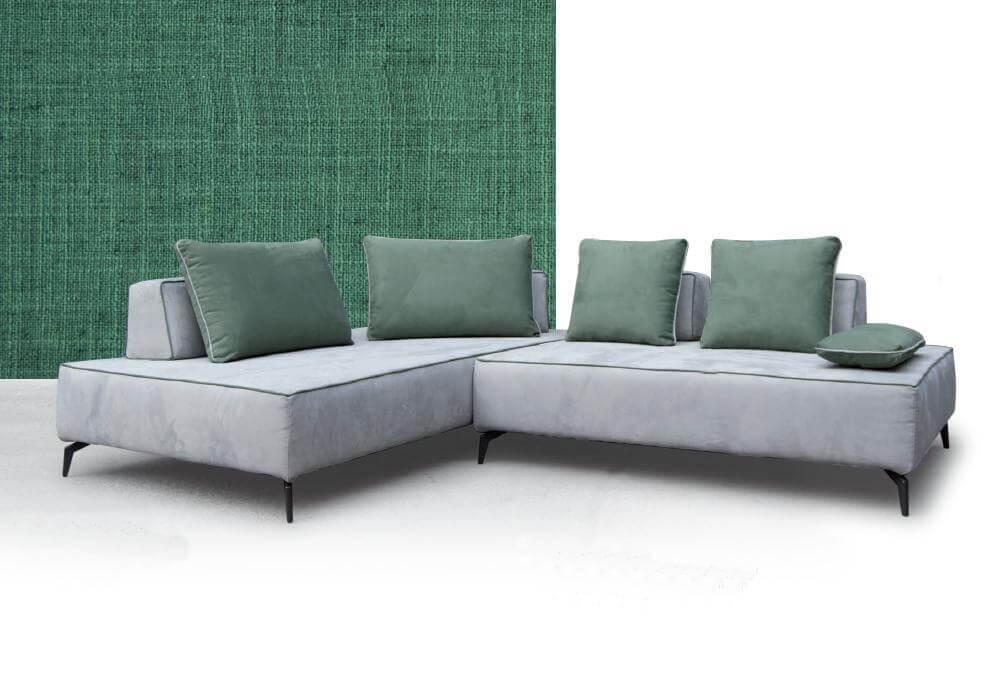 divano-regina-piodarredamenti