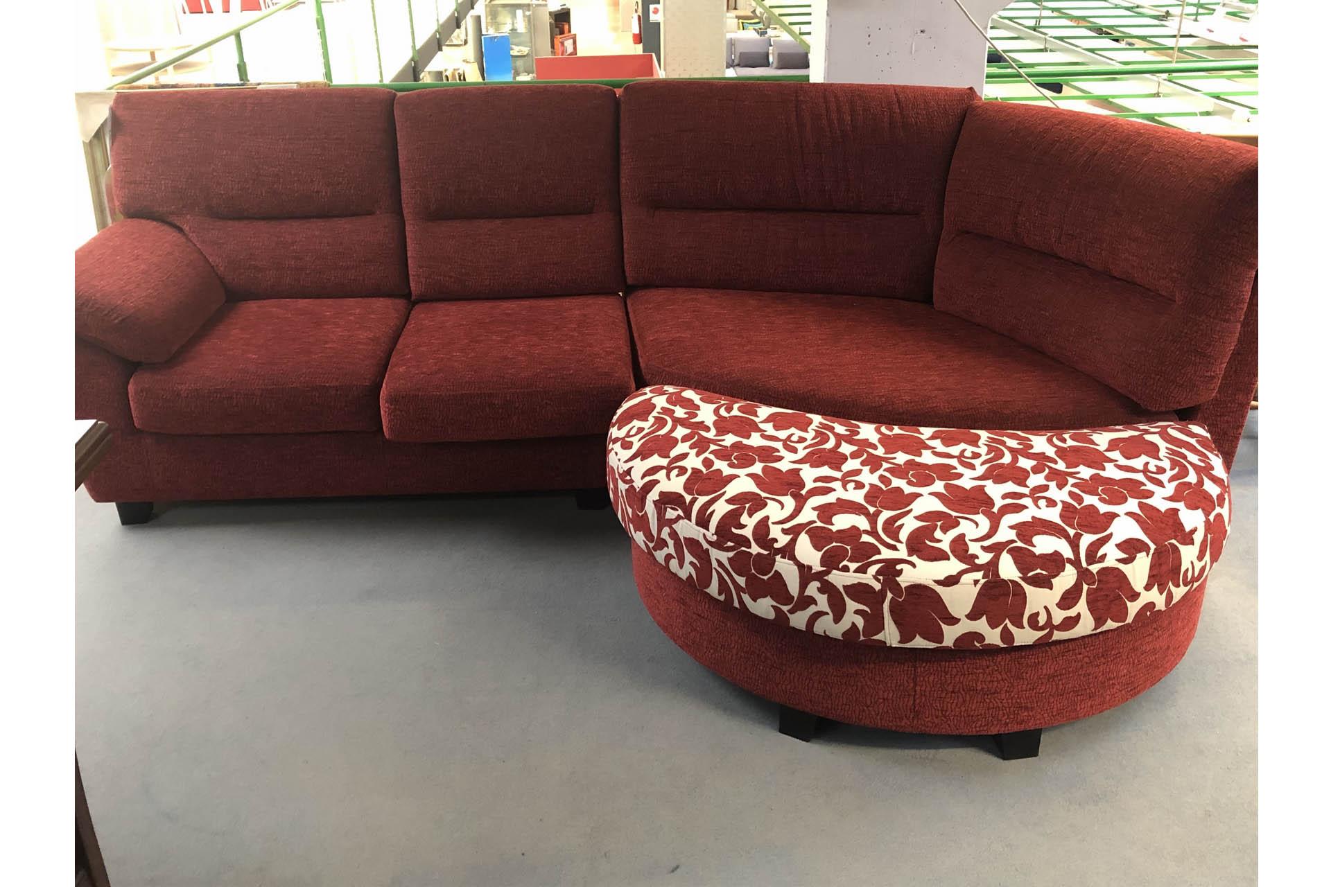 divano-patrizia-piodarredamenti