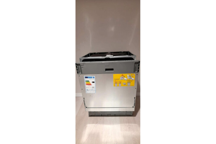 lavastoviglie-electrolux-piodarredamenti