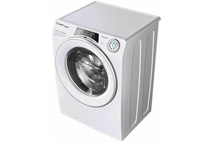 lavatrice-candy-14104-piodarredamenti