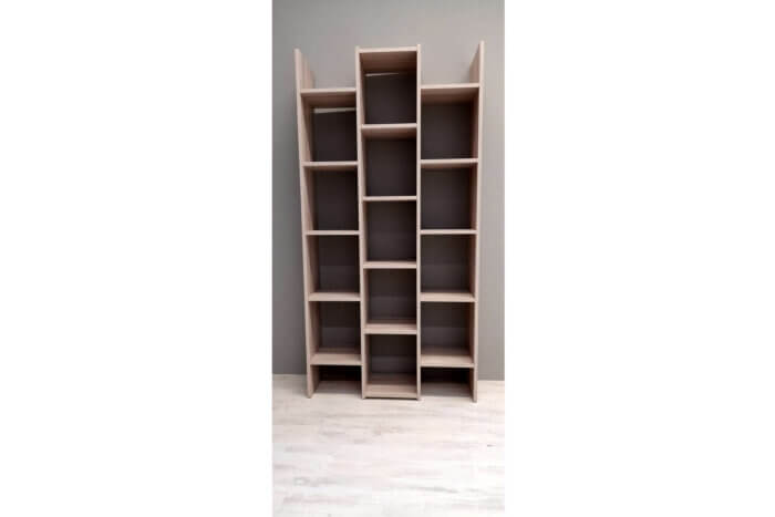 libreria-multispazio-piodarredamenti