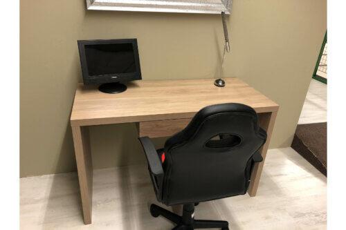 scrivania-verfel-piodarredamenti