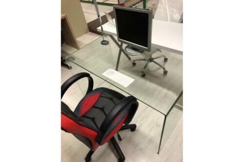 scrivania-zafferana-piodarredamenti