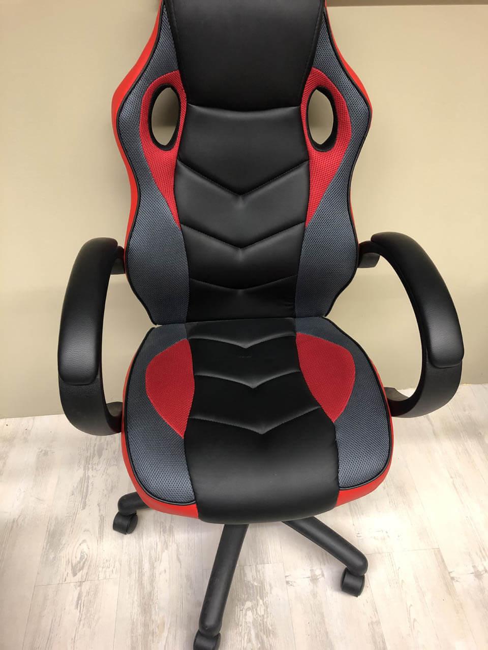 sedia-gaming-piodarredamenti