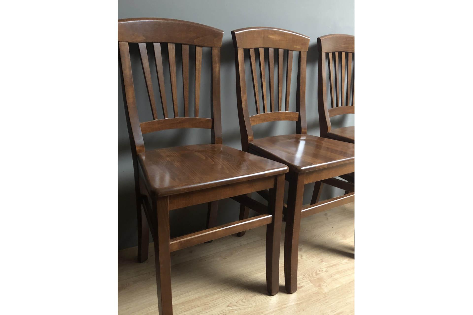 sedie-2306-2-piodarredamenti