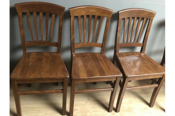 sedie-2306-piodarredamenti