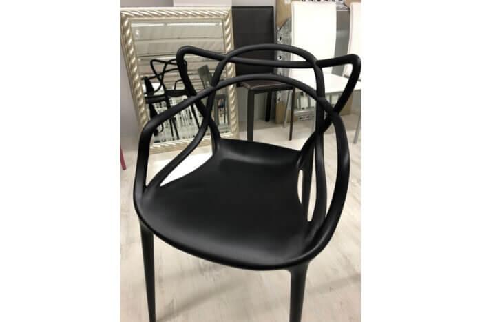 sedie-matrix-piodarredamenti