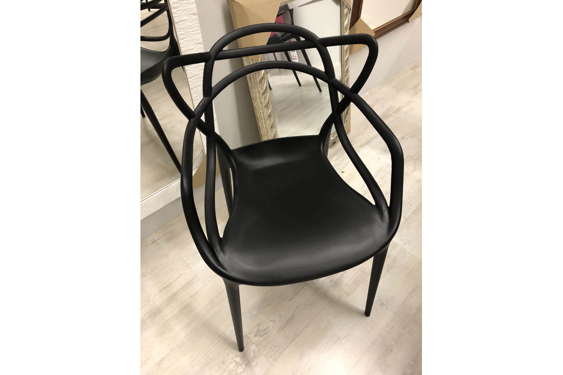 sedie-matrix-piodarredamenti-2