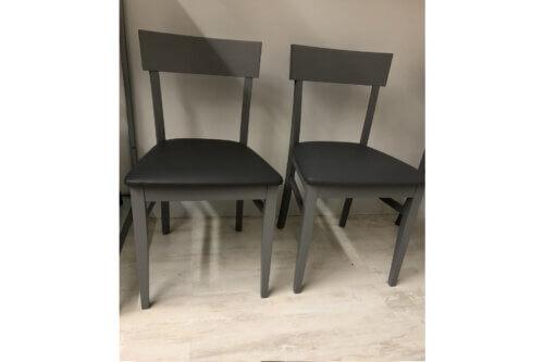 sedie-monaco-piodarredamenti