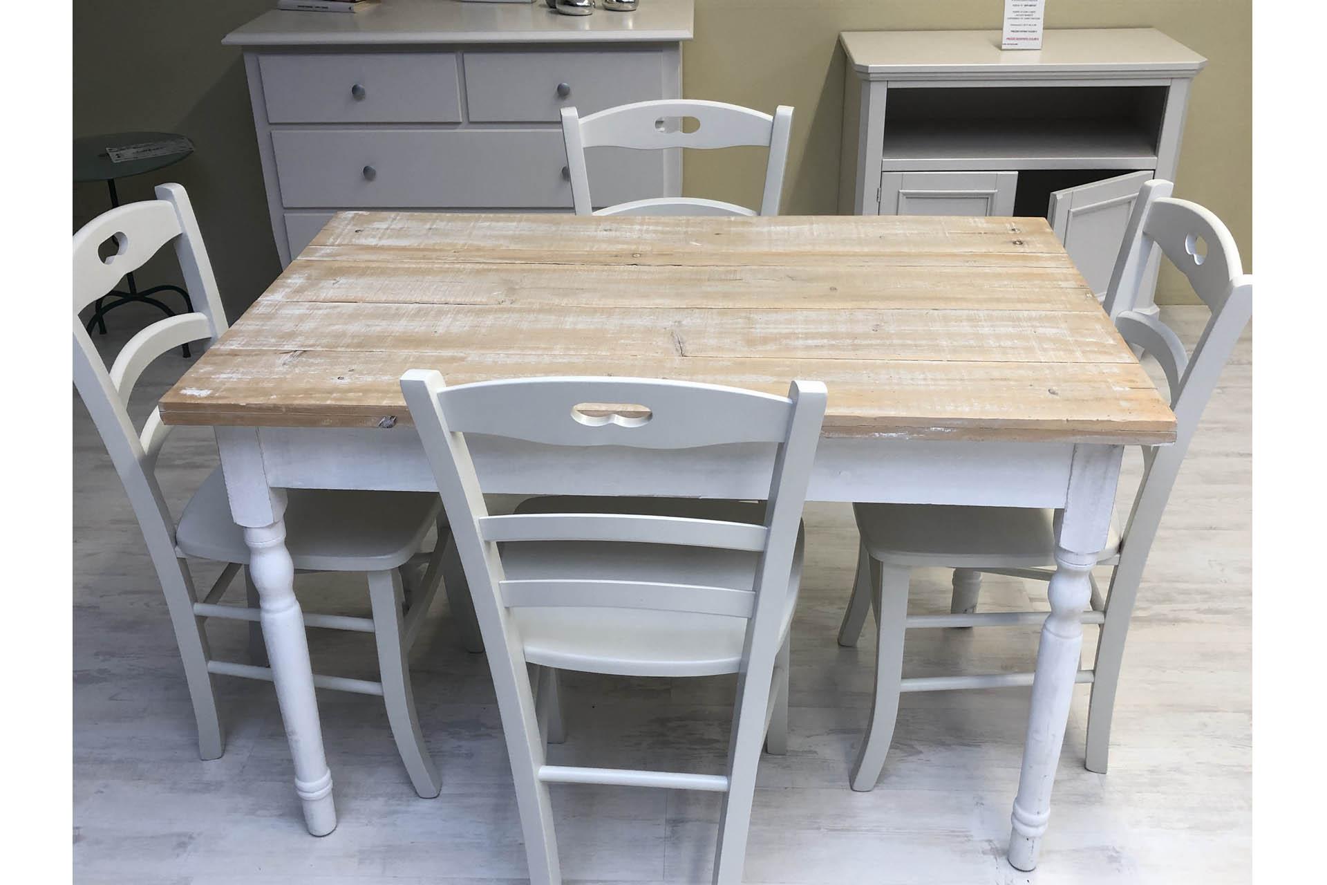 tavolo-shabby-sedie-6103-piodarredamenti