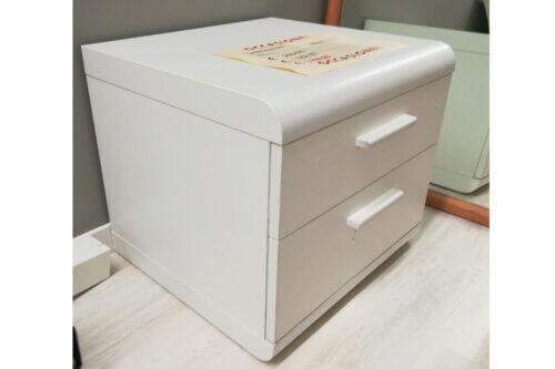comodino-mod-box-piodarredamenti