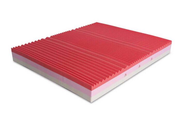 materasso-rubino-2-piodarredamenti