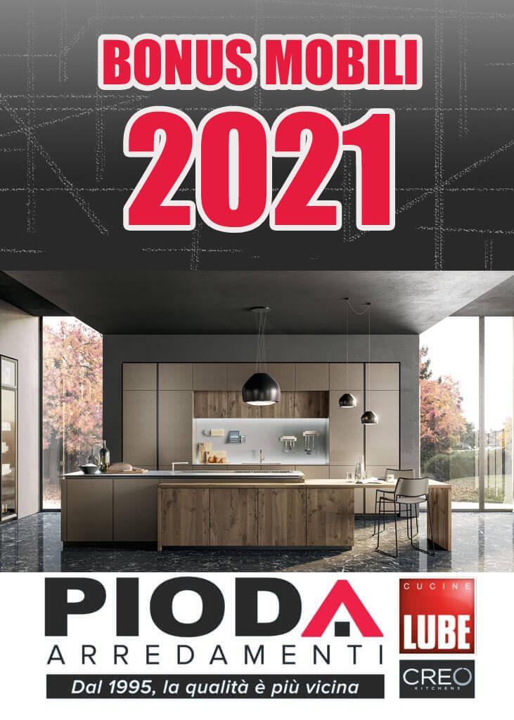 BONUS-MOBILI-2021-piodarredamenti