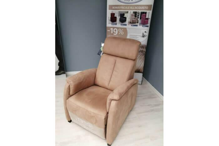 poltrona-relax-beige-1